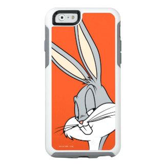 BUGS BUNNY™ Sideways Glance OtterBox iPhone 6/6s Case