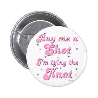 Buy me a shot - button