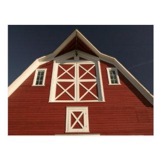 Canada, Saskatchewan, North Battleford: Western Postcard