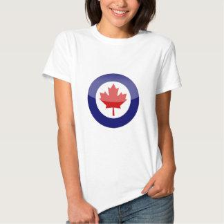 Canada T Shirts