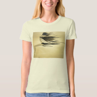 Catch the Wind Tees