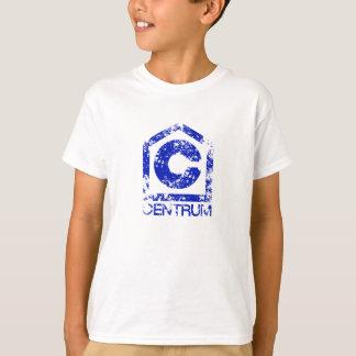 Centrum Tee Shirts