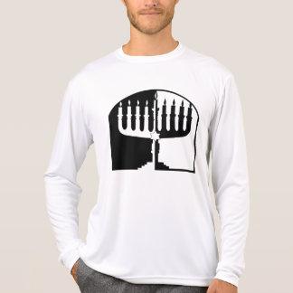 Chanukah Hanukkah T Shirt