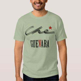Che Guevara Tshirts