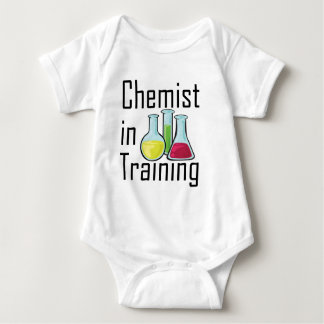 Chemist student chemistry kid tshirts