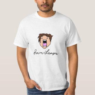 Chibi signature t-shirt