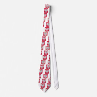 Coat_of_arms_of_Poland-official Tie