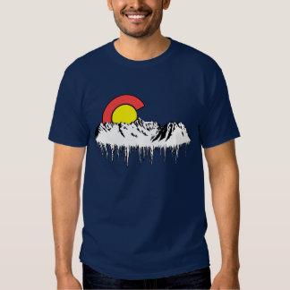 Colorado Design Tees