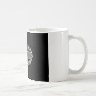 Combat Medic Basic White Mug