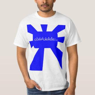 Compukaze™ T-Shirt