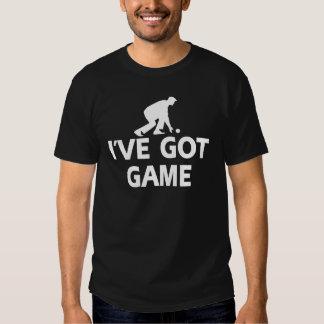 Cool lawnbowl designs tshirts