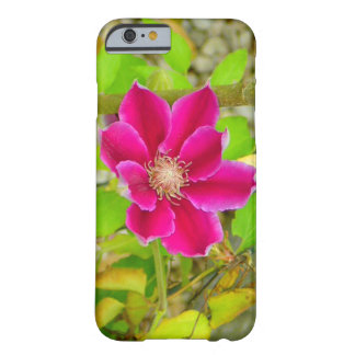 CountryGirl Barely There iPhone 6 Case