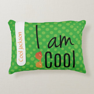 Crazydeal p420 cool crazy creative colorful funny accent cushion