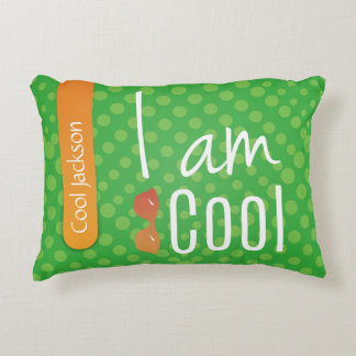 Crazydeal p431 cool crazy creative colorful funny accent cushion