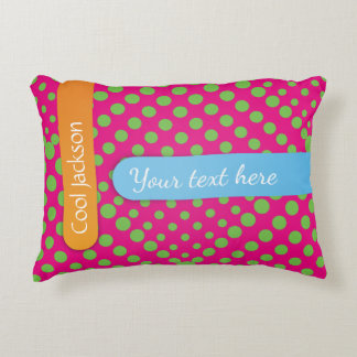 Crazydeal p440 cool crazy creative colorful funny accent cushion