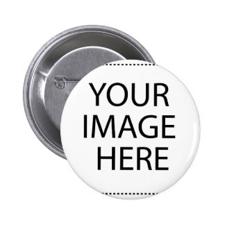 Create Your Own :) 6 Cm Round Badge