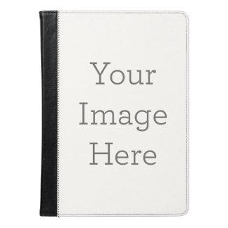 Create Your Own Folio Case