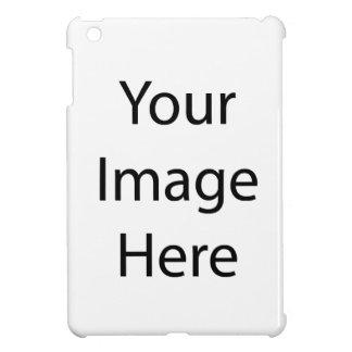 Create Your Own iPad Mini Covers
