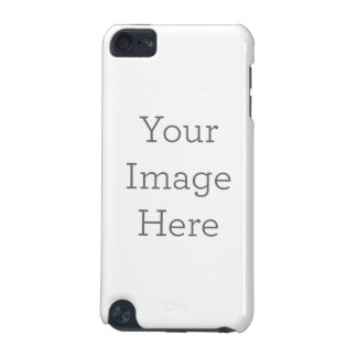 Create Your Own iPod Touch (5th Generation) Cover