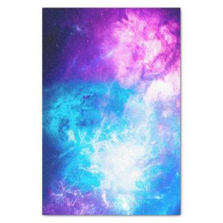 "Creation's Heaven 10"" X 15"" Tissue Paper"