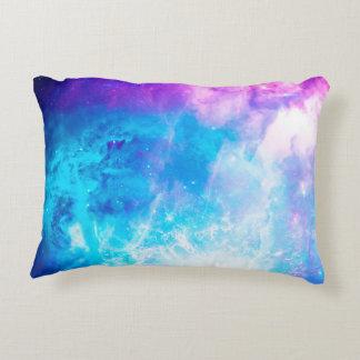 Creation's Heaven Accent Cushion