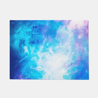 Creation's Heaven Doormat