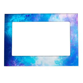 Creation's Heaven Magnetic Photo Frames