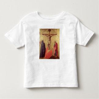 Crucifixion, 1426 shirts