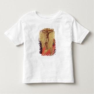 Crucifixion, 1426 tee shirt
