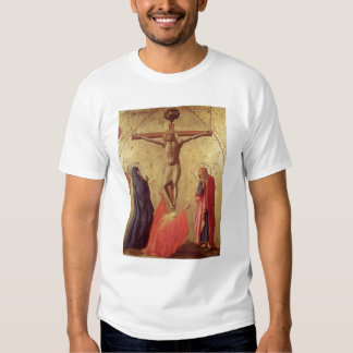 Crucifixion, 1426 tshirts