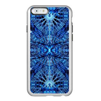 Crystal Dimension Mandala Incipio Feather® Shine iPhone 6 Case