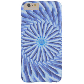 Crystal Dynamics Mandala Barely There iPhone 6 Plus Case