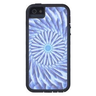 Crystal Dynamics Mandala iPhone 5 Case