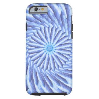 Crystal Dynamics Mandala Tough iPhone 6 Case