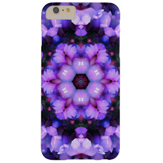 Crystal Essence Mandala Barely There iPhone 6 Plus Case