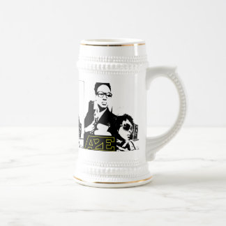 Cup O Excellence Beer Steins