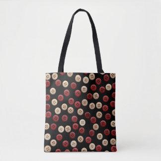 Cute Cool Fun Unique Tote Bag