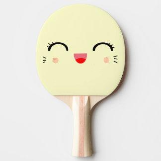 cute kawaii cartoon happy smiley face