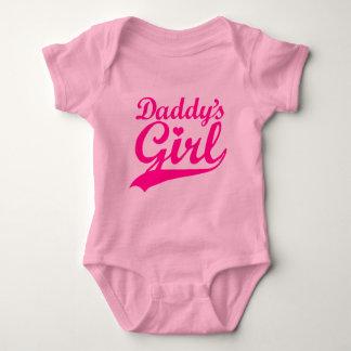 Daddy's Girl Shirts
