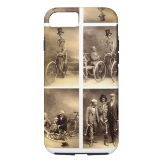 Dead Mans Ride iPhone 7 Case