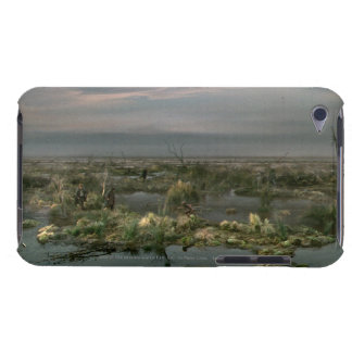 Dead Marshes iPod Touch Cover