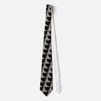 Deer Hunter Tie