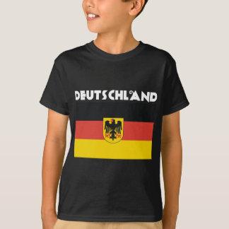 Deutschland Germany Products & Designs! Shirts