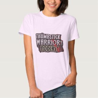 DigitalGU double promo womens tshirt
