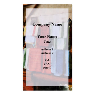 Dish Cloths For Sale Pack Of Standard Business Cards