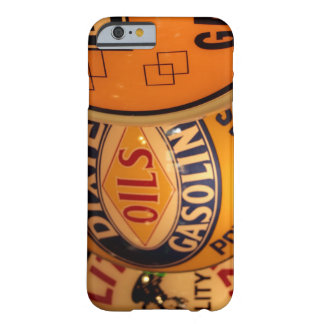 Dixon, New Mexico, United States. Vintage Barely There iPhone 6 Case