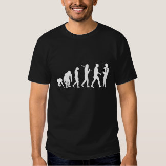 Doctors urologists pediatricians mens work gift shirt