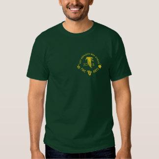 EKHS-THE WIZ T-Shirt