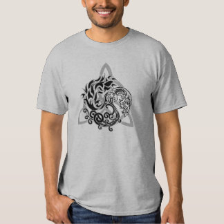 Elements Tshirt