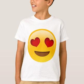 Emoji Tshirt